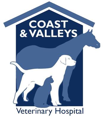 4 Coast-Valleys-Vet-logo